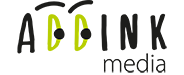 Addink Media Logo